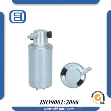 15years ISO Auto Car Air Conditioning Dryer Manufacturer