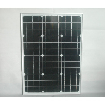 High Quality 35W Mini Solar Products for Sale Solar Panel System (SGM-35W)