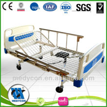 BDE401 Single function Electric bed net medical bed
