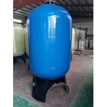 Good Quality FRP Pressure Tank Factory