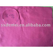 10/4*10/4 Cotton Canvas tent Fabric