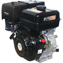 15HP Motor Gasolijne de alta calidad para bombas de agua