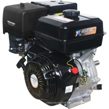Gasoline Engine for Power Products