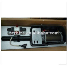 top quality door pump for yutong ZK6831 /bus parts
