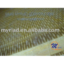 glass wool board as Isolation