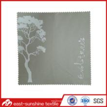 Микрофибровая ткань из микроволокна, ткань из микрофибры для ткани, чистка в микрофибре