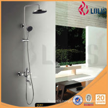 China sanitary ware shower water mixer (LLS-0017)
