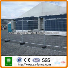 CE certificated Temporary yard fencing Hot sale in Austrila