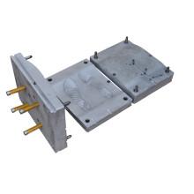 Tr/ TPU/ PU Sole Mold