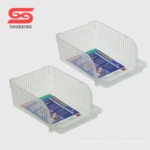Wholesale rack de cozinha portátil de armazenamento útil com boa qualidade