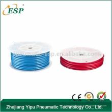 tuyau en nylon et PU tuyau pneumatique et air composants