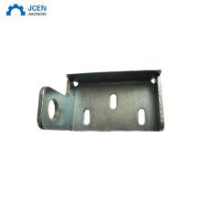 custom iron bending stamping hardware parts
