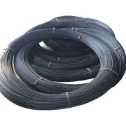 ASTM A421 High Carbon Steel Wire for Railway SleeperNew