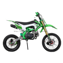 Upbeat Motorcycle New Model Crf110 Pit Bike Cheap for Sale
