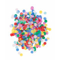 Biodegradable Paper Gender Reveal Confetti Poppers