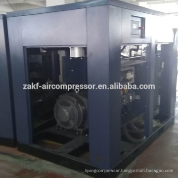 110kw 150HP electric motor for screw air compressor