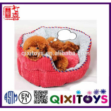 Hot selling best pet kennel factory direct large space design outside dog kennel promotional good quality pet products