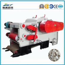 Máquina de folheado de corte de madeira MP215 Made in China by Hmbt for Sale