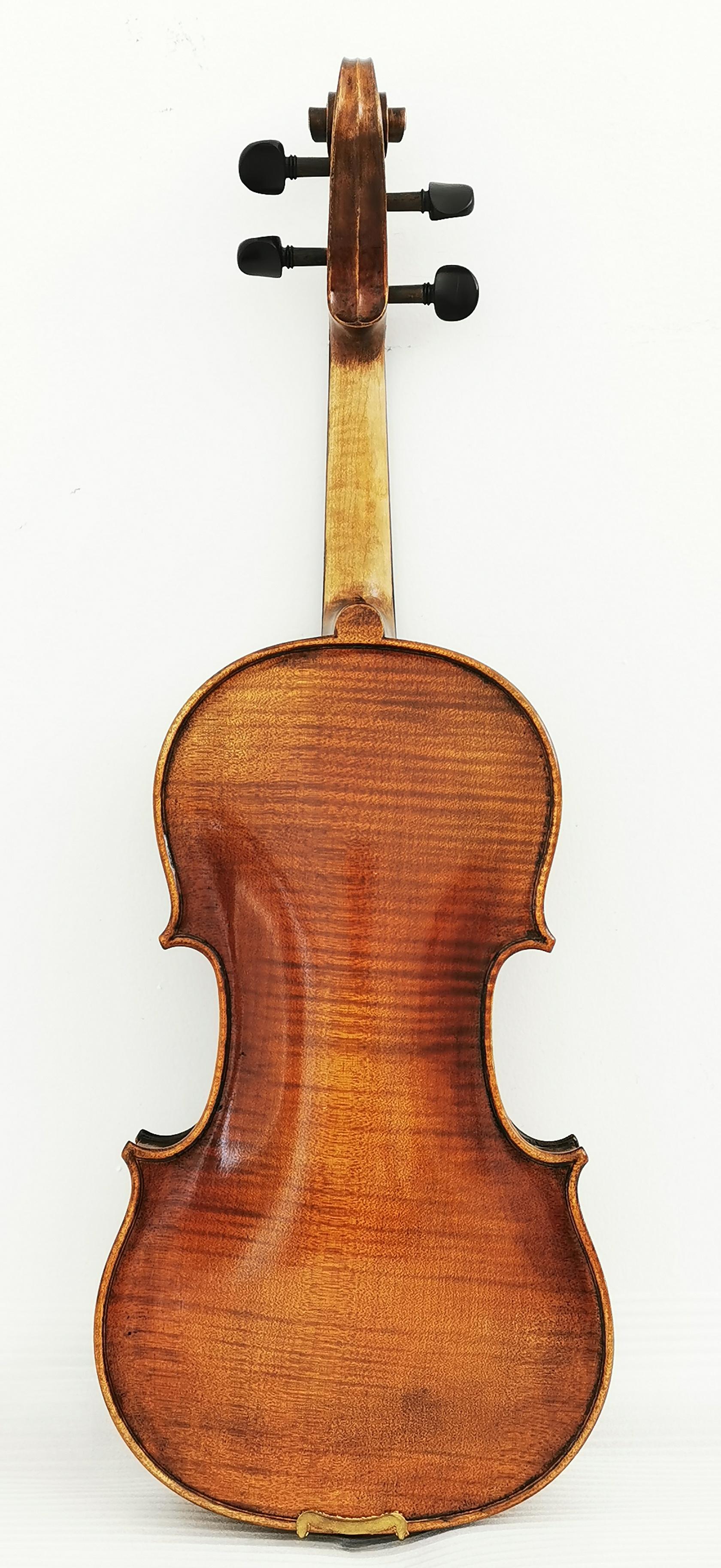 A class violin JM-VNA-39-2