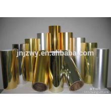 6 micron aluminum foil 3104