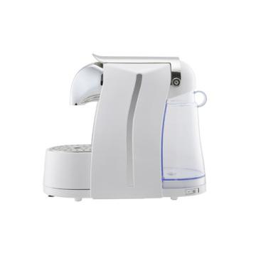 CN-Z01B (Nespresso, Caffitaly, Lavazza Compatible)