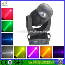 Bühnenbeleuchtung 300 Strahlwäsche pro Licht bewegter Kopf