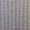 Lace fabric for nigerian wedding dresses 150CM