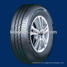 Passenger car tire 185/60R14