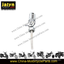 Motorcycle Oil Switch for Wuyang-150