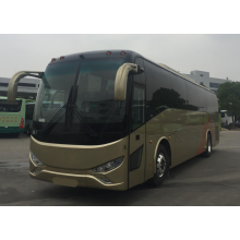12m 50 Seats diesel new passenger bus