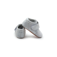 Infantil Atacado Baby Sports Casual Shoes