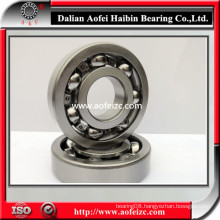 Used for Industry Deep Groove Ball Bearings6422