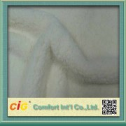 China Manufacturer bridal fur jacket for Garments