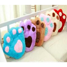 Pet Cushion - Plush Cushion 60X50xx8cm 0.5kg Dog Cushion