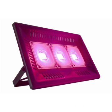 150W 12000lm IP67 LED Grow Light