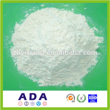 Sulfato de bario de excelente calidad para perforaciones petrolíferas