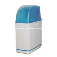 on Sale Cabinet Water Softener CCS1-Cst-817, Pentair Parts