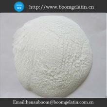 Maltodextrina de qualidade alimentar DE15-20