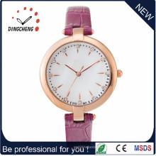 Reloj de señora Charm Fashion acero inoxidable