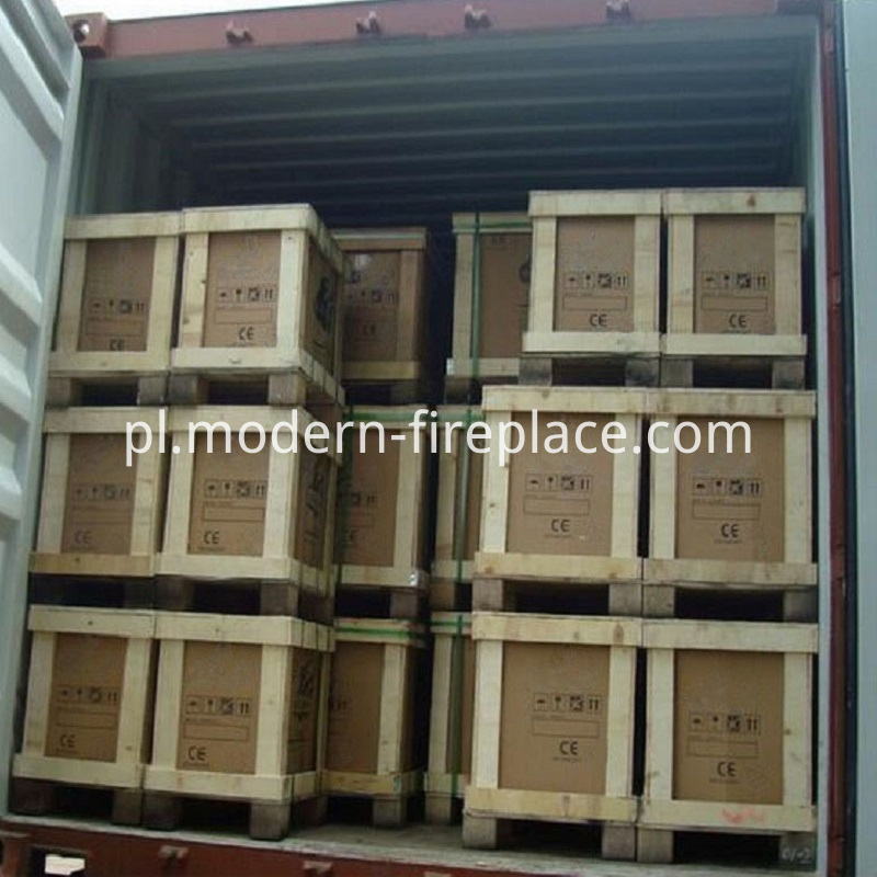 Cheap Wood Heaters Design Dealers Packaging