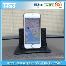 Car tablet holder for ipad