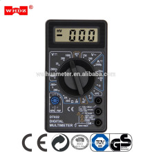 Digital Multimeter DT830D DT832 with 9V buzzer