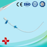 Single Lumen Central Venous Catheter