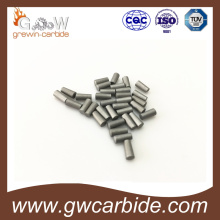 Tungsten Carbide Pins Used for Car Tyre Tools
