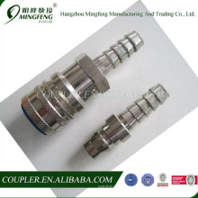 CEJN Quick Coupling /Connector Air Hose Coupling
