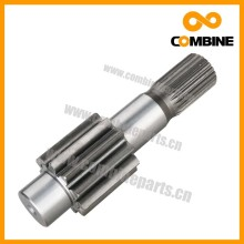 Aluminum Drive Shaft Z11315