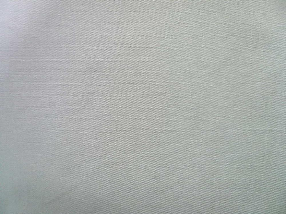 Dyed Poly Cotton Twill Fabric 150gsm
