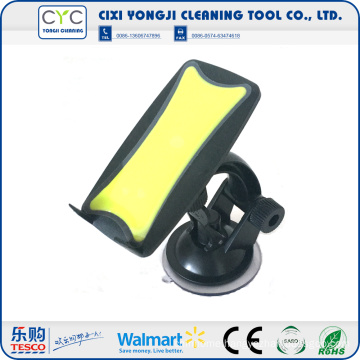 China products wholesale car phone holder stand
