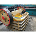 Mining Equipment Stone Crusher Machine, Jaw Crushers