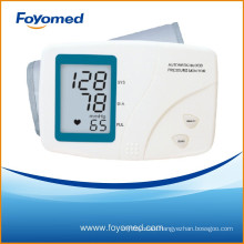 Great Price Fully Automatic Arm Type Electronic Blood Pressure Monitor